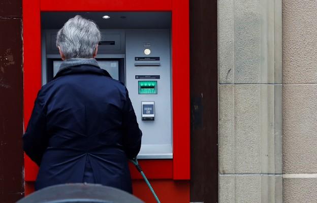 Transakcje zbliżeniowe do 100 zł bez PIN-u