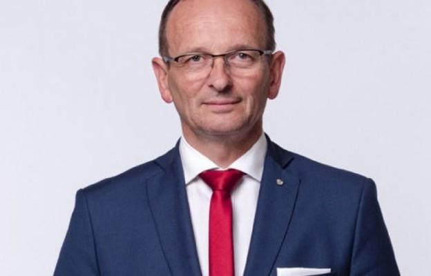 Edward Siarka