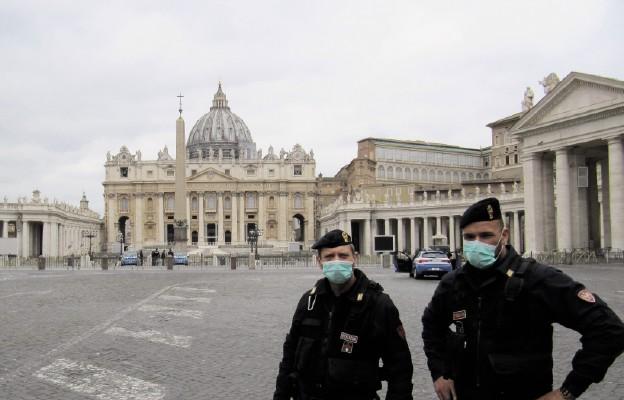 Kościoły, które miały być zamknięte, otwarto