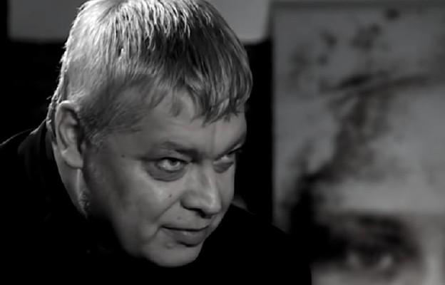 Ks. Piotr Pawlukiewicz o księżach