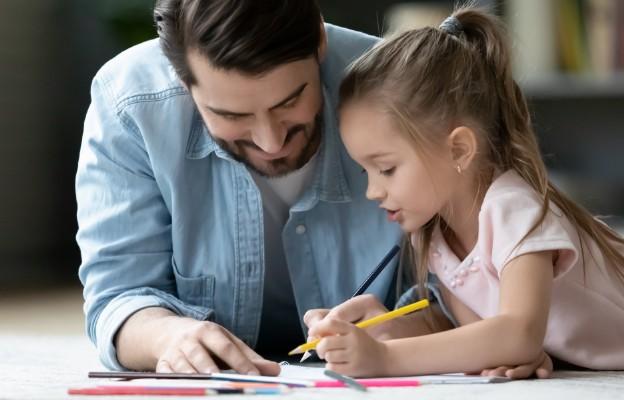 #NiedzielaDlaDzieci: Ważna sprawa ten Wielki Post!