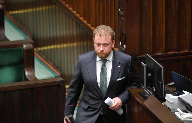 Sejm uchwalił specustawę ws. wsparcia realizacji programów operacyjnych