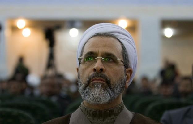 Iran: wysoki rangą duchowny muzułmański dziękuje papieżowi