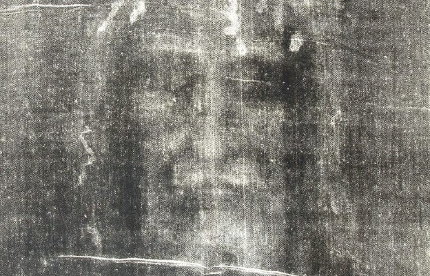 Całun Turyński – relikwia czy falsyfikat?