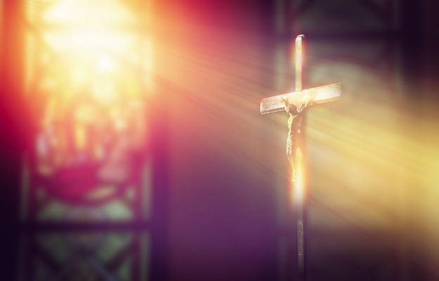 Święta duchowego oczyszczenia
