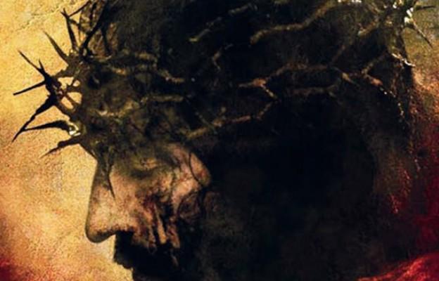 Jezus w filmie