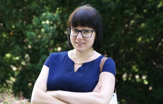 Kaja Godek: Aborcja gorszą pandemią od koronawirusa