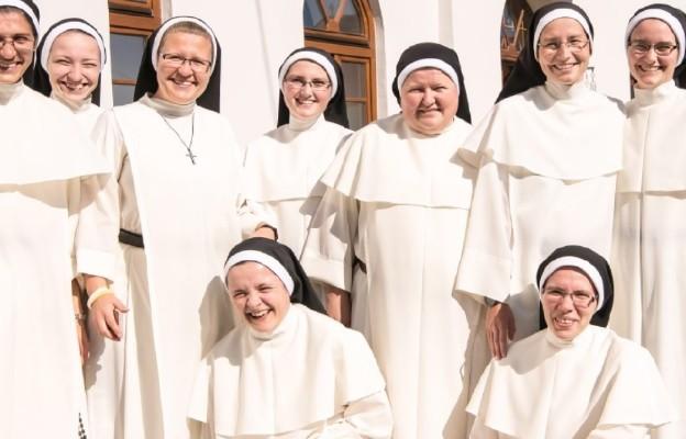 Przełożona dominikanek pomagających w Bochni: to jest Ewangelia, która sprawdza się w praktyce