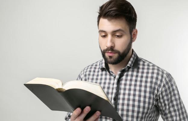 Czemu służy Narodowe Czytanie Pisma Świętego?