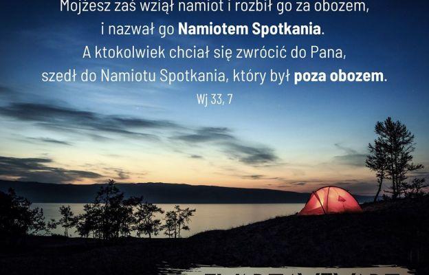 Nowa propozycja diecezjalnego Ruchu Światło-Życie!