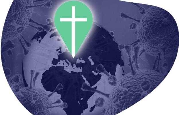 Szkoła Ewangelizacji Cyryl i Metody ma pomysły na głoszenie słowa Bożego online