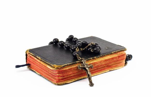 Modlitwa naszych przodków tarczą w czasie zarazy