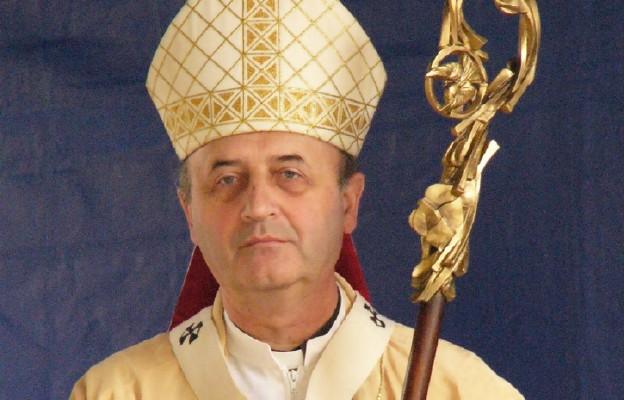 abp Jan Graubner