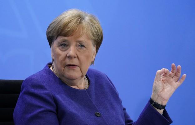 Niemcy: Rząd znosi część obostrzeń; kolejne decyzje 6 maja