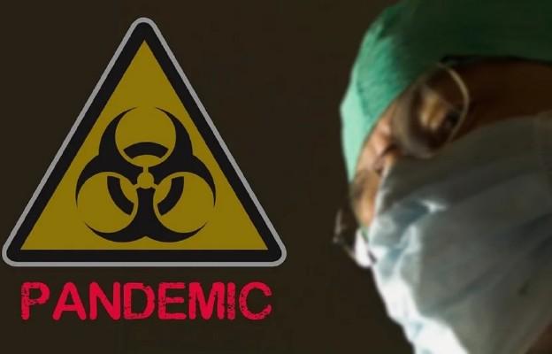 WHO: kryzys związany z koronawirusem może się znacząco pogorszyć