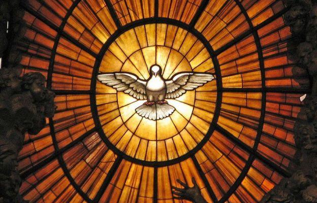 Wznowienie udzielania sakramentu bierzmowania w archidiecezji częstochowskiej