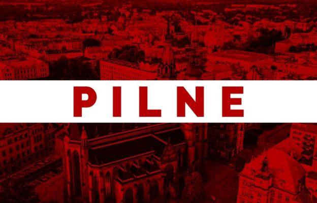 Biskup legnicki apeluje o pomoc dla DPS w Legnickim Polu