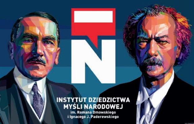 Skrywane skarby polskości
