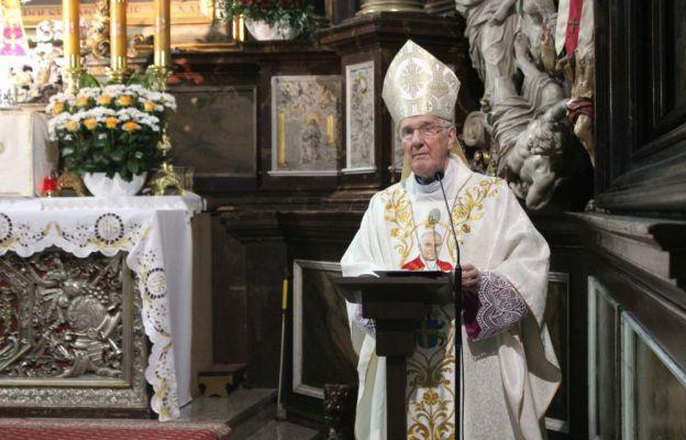 Prorok naszych czasów - św. Jan Paweł II -  w stulecie urodzin