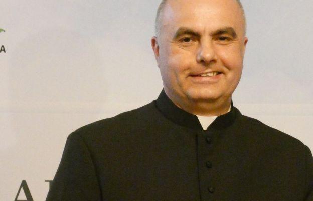 Lublin: święcenia biskupie ks. Adama Baba – 29 czerwca