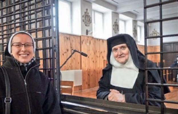 Duchowy skarbiec Kościoła