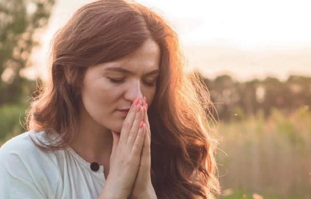 Wzór kobiety według Świętej Hildegardy