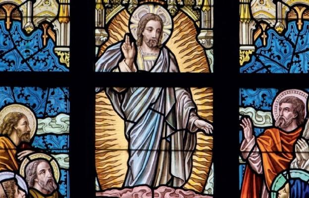 Pokój od Jezusa