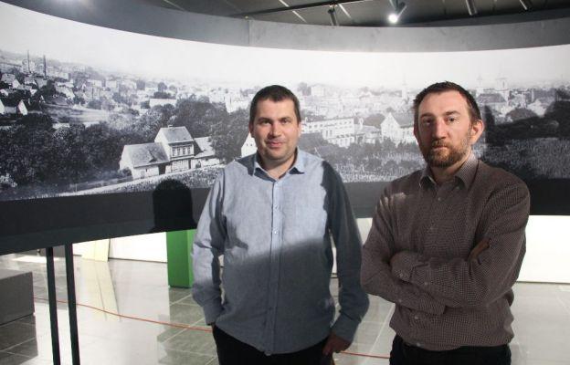 Zielona Góra: Spełnia się marzenie kilku pokoleń muzealników