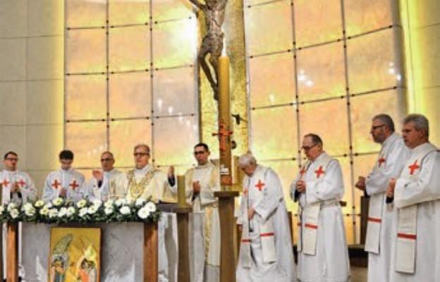 Papież, który ocalił chrześcijaństwo