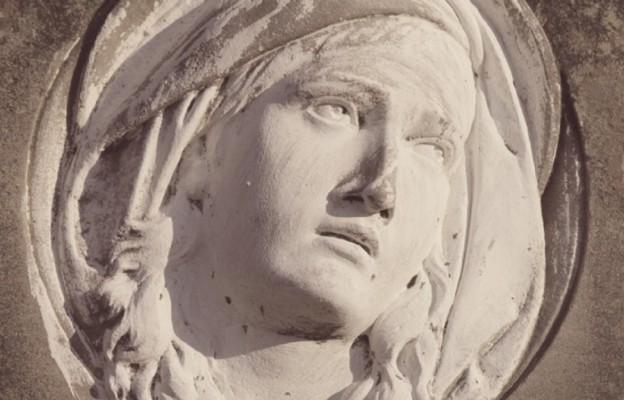 Losy Matki Bożej po zmartwychwstaniu Pańskim