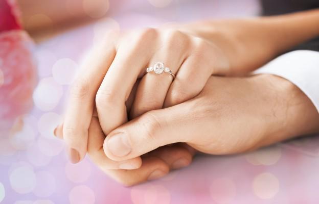 Małżeńskie wybory
