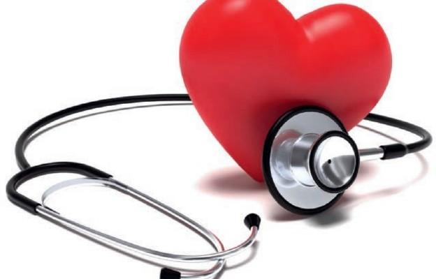Uwaga na serce