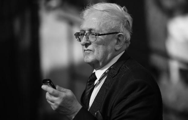 Pogrzeb śp. Stanisława Karnacewicza odbędzie się w środę 17 czerwca w Pułtusku