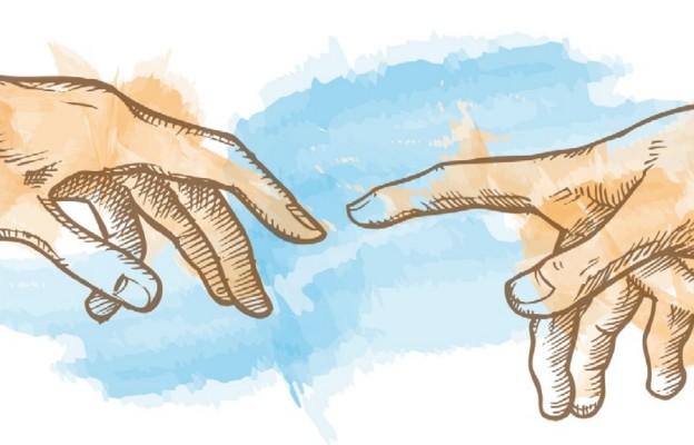 Przypadek czy palec Boży