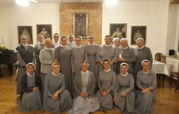 700 lat w Lubaniu. Wielki jubileusz sióstr Magdalenek od Pokuty.