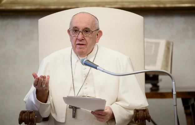 Watykan: wkrótce beatyfikacja założyciela salwatorianów