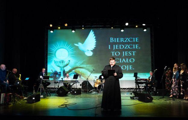 Koncert Chwały online w Bełchatowie