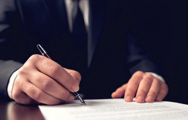 Unieważnienie testamentu