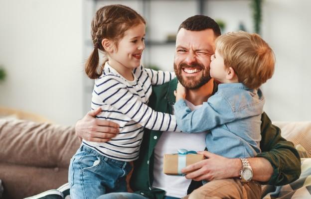 Inicjatywa Tato.net postuluje, by Dzień Ojca był obchodzony w trzecią niedzielę czerwca