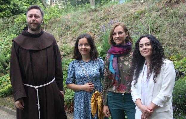 Zielona Góra: Druga edycja programu Caritas Laudato Si'