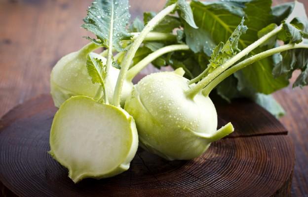 Niedoceniane warzywo