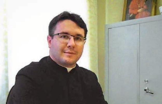 Papież wiary, pokoju inadziei