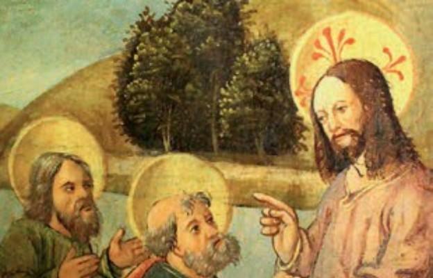 Filary Kościoła