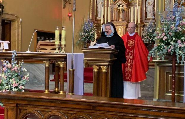 Piotr i Paweł – filary Kościoła  | Niedziela.pl