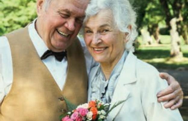 Ślub bez skutków prawnych