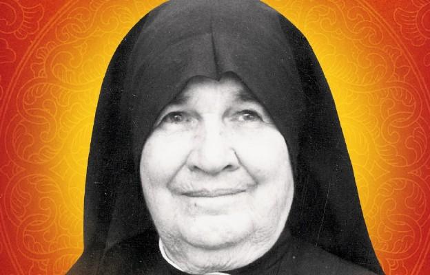 Czy Matka Speranza przewidziała wybór Karola Wojtyły na papieża?