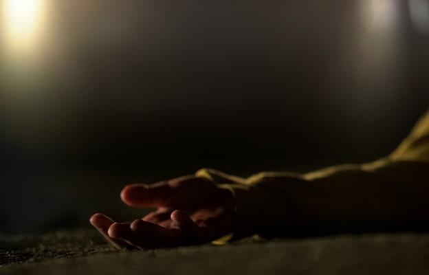 Indie: dwaj chrześcijanie brutalnie zamordowani przez policję