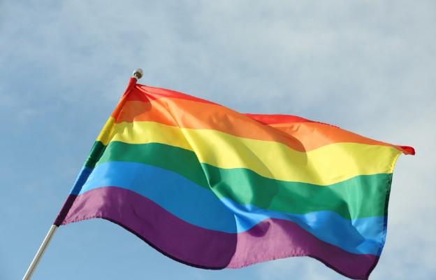 Sąd:  Deklaracja gminy sprzeciwiająca się ideologii LGBT zgodna z prawem