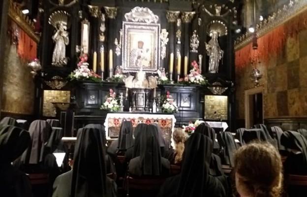 Jasna Góra: Siostry Loretanki świętują 100-lecie powstania
