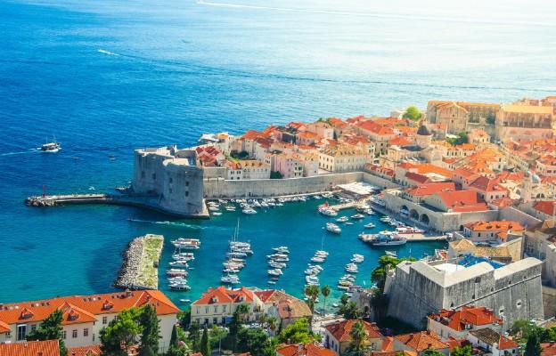 Wakacje na Chorwacji. Zobacz jakie zasady obowiązują turystów